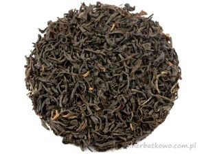 Herbata czarna English Breakfast