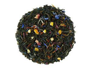 Herbata czarna Opowieść Wigilijna