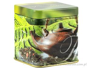 Puszka na herbatę Journey 50g