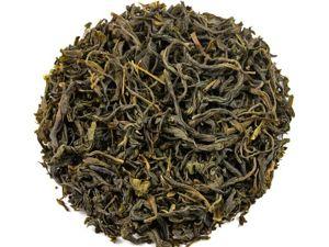Zielona herbata Green Fog