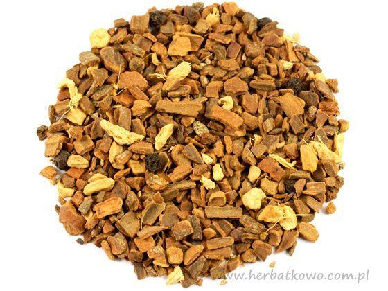 Herbatka ajurwedyjska Yogi Tea Bio